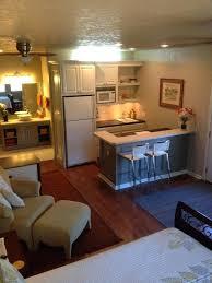 2 Bedroom Apartments For Rent In Toronto Ideas Custom Design Inspiration