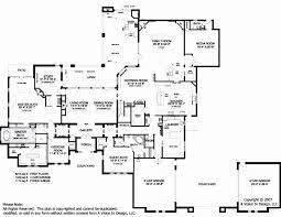 modern luxury home floor plans fresh modern luxury floor plans luxurious and splendid modern family house