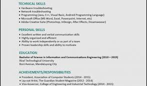 Nursing-Resumes-Samples-118Nursing Resume Example Nursing Resume ...
