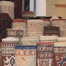 texas oriental rugs in houston texas