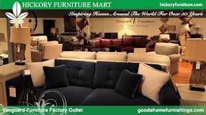 Vanguard Factory Outlet by Good s