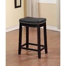 linon home decor kitchen dining room furniture furniture