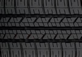 Load Carrying Capacity Tire Chart Learn About Tire Load Index Completely Firestone