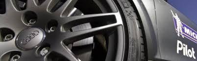 Audi Tyre Pressure Michelin Uk