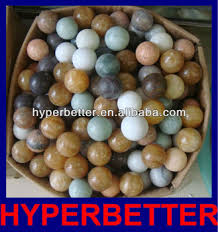 Decorative Marble Balls Polished Multicolor Decorative Marble Balls Buy Decorative 6