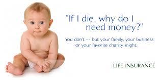 Famous quotes about 'Life Insurance' - QuotationOf . COM via Relatably.com