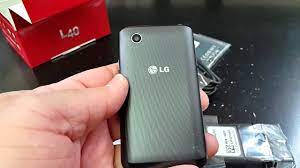 LG L40 D160 Unboxing Video - In Stock ...