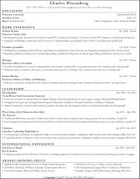 Reddit 40 Resume Templates Pinterest Resume Templates Cool Resume Reddit