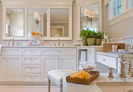 bathroom vanity knobs. Charming Bathroom Vanity Cabinet Knobs F97X On Excellent Home Interior Ideas With L