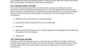Best How To Make My Resume Better Gallery Simple Resume Office