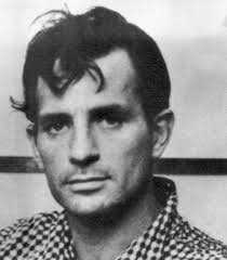 These Jack Kerouac Quotes Will Convince You To Get On The Road And