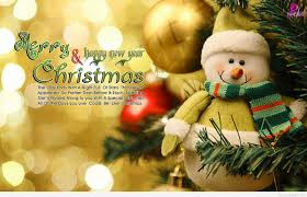 Beautiful Christmas Pictures With Quotes Best of Beautiful Merry Christmas Wallpapers With Quotes