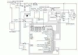 similiar v solar panel wiring diagram keywords 12v solar panel wiring diagram 12v image about wiring diagram