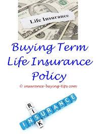 aa car insurance quick quote car insurance car insurance and long term care insurance