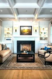 fireplace with built ins fireplace built ins fireplace built ins fireplace built ins ideas living room