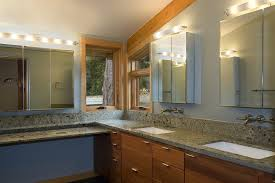 asian bathroom lighting. modern his and hers sinks bathroom contemporary with undermount frosted window film asian lighting