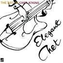 Elegant Chet: The Art of Chet Atkins