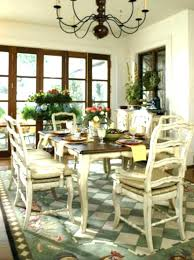 dining table and chairs french country room sets mesmerizing style dinin dining table and chairs furniture