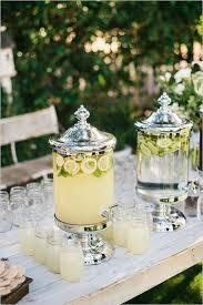 Best 25 Cocktail Garden Party Ideas On Pinterest  Backyard Cocktail Party Decorations Pinterest