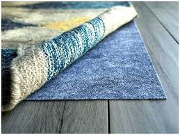area rug pads for wood floors rug pads for wood floors medium size of area rugs area rug pads for wood floors