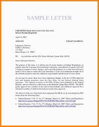Certification Letter Filename Fabulous Florida Keys