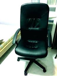 leather office chair amazon. Leather Office Chair Black Desk Chairs White Modern . Amazon V