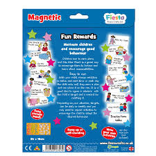 Doowell Activity Charts Star Chart Time Out Toys