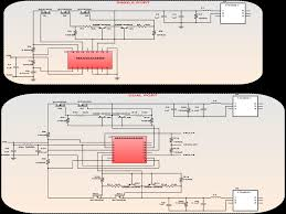 firewire diagram wiring diagram libraries firewire wiring diagram wiring diagram detailed