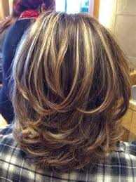 as well  also  furthermore  moreover 25  best Shoulder length layered hairstyles ideas on Pinterest together with  in addition The 25  best Medium layered hairstyles ideas on Pinterest   Medium likewise Best 25  Medium layered hairstyles ideas on Pinterest   Medium additionally  further 14 Trendy Medium Layered Hairstyles   Medium layered  Layered moreover Front Layered Haircut For Medium Hair Images. on layered haircut for medium hair pictures