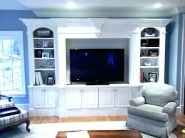 Wall unit furniture living room Unusual Wall Full Size Of Modern Living Room Entertainment Unit Stands Wall Units Furniture Marvellous Livin Cabinets Storage Eliname Modern Living Room Entertainment Unit Stands Wall Units Furniture