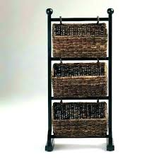 storage shelves with baskets shelves with baskets wall shelves with baskets shelves baskets shelves with baskets