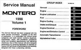 similiar 1998 mitsubishi montero sport diagrams keywords 1998 mitsubishi montero sport wiring diagram nodasystech