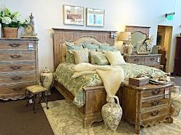 Nebraska Furniture Mart Bedroom Sets Nebraska Furniture Mart Bedroom Sets Best Bedroom Ideas 2017