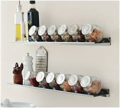 Kitchen Wall Shelf High Kitchen Shelf Decorating Diy Country Store Kitchen Shelves