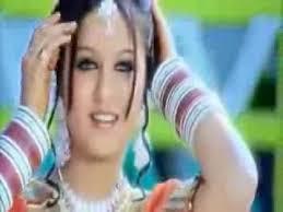 latest punjabi song speaker mobgeet