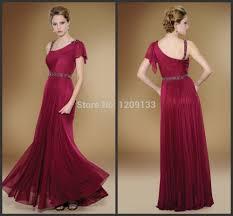 Formal Dress Shops Melbourne Victoria