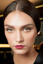 makeup tutorial in spanish makeup aquatechnics biz