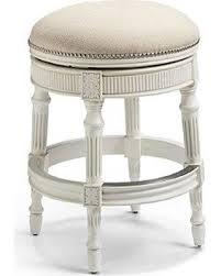backless swivel bar stools. Decorating Amazing Backless Counter Height Stools 13 Chapman Swivel Bar Stool 24 H Seat Cocina Grey