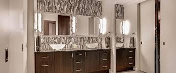 bathroom design denver.  Denver Denveru0027s Favorite Bathroom Designers Intended Design Denver S