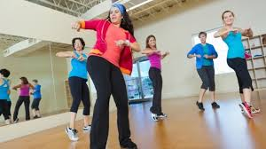 can dance be considered a sport learnenglish teens british  can dance be considered a sport
