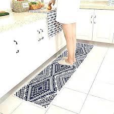 kitchen runner rug kitchen runner rug oriental trellis hallway kitchen runner rug long non slip fantasy