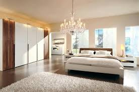 latest bedroom furniture designs. Latest Bedroom Designs Cute Ideas Classical Decorations Versus Modern Design For Small . Furniture A