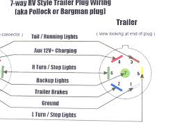 4 wire to 6 wire trailer harness wiring diagram load 6 wire trailer diagram wiring diagram datasource 4 wire to 6 wire trailer harness