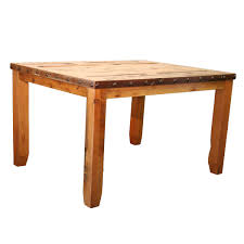 36 x 36 dining table set barnwood dining table 36 x 36