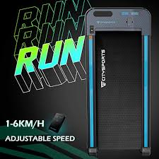 <b>Treadmills</b> Sports & Outdoors Ultra Thin and Silent Intended for ...