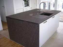 Küchenarbeitsplatten Preise - Tagify.us - tagify.us
