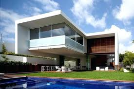 architecture design house. Other Perfect Architectural Design House Regarding Architecture Amazing On C