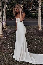 Honey <b>Silk</b> Gown   <b>Silk</b> Wedding Dress   Grace Loves <b>Lace</b>