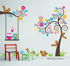 kids wall decals 2