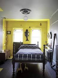 home design yellow gray bedroom dark ideas great playuna decork 10t home design inspiring yellow gray